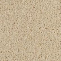 Carpet<br/><br/>Kingsmead – Ayrshire.<br/>Quality – Elite.<br/><br/>80% Wool<br/>20% Polypropylene<br/><br/>10mm Cloud high density underlay<br/><br/>Colour chosen by Buyer.